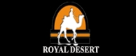 Jaipur Royaldesert Tours