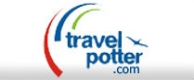 Travel Potter