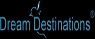 Dream Destinations, Chennai