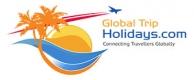 Global Trip