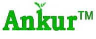 Ankur Travels & Tours Pvt. Ltd.