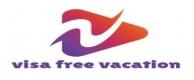 Visa Free Vacation