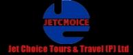 Jetchoice Tours & Travels