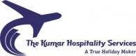the kumar holidays