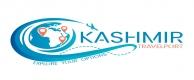 Kashmir Travelport