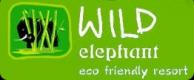 wildelephant ecofriendly resort