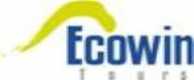 Ecowin Tour & Travels