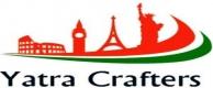 Yatra Crafters Pvt Ltd