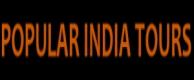 popular india Tour