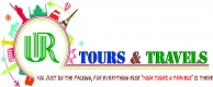 Your Tours and Travels
