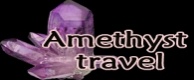 Amethyst travels private limited