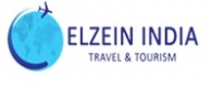 ELZEIN INDIA TRAVEL