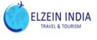 ELZEIN INDIA TRAVEL