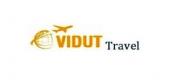 vidut travel private limited
