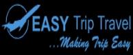 EASY TRIP TRAVEL