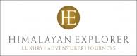 himalayan stay india ltd