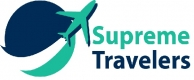 Supreme Travelers