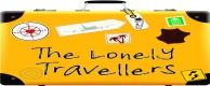 Lonely Travellers Pvt Ltd