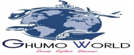 Ghumo World Services Private Limited