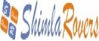 shimlaRovers.com