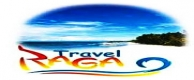 Travelraga Holidays Private Limited
