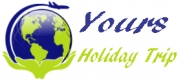 Yours Holiday Trips