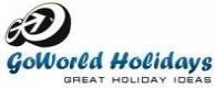 GoWorld Holidays