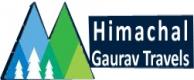 Himachal Gaurav Travels