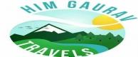 Him Gaurav Travels