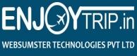 Websumster Technologies PVT LTD