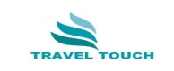 TRAVEL TOUCH