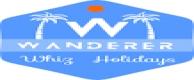 Wanderer Whiz Holidays