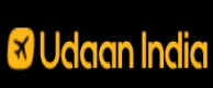 udaan india global services