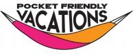 Pocketfriendly Vacations