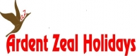 Ardent Zeal Holidays