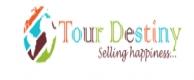 Tour Destiny