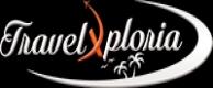 TRAVELXPLORIA LEISURE HOLIDAY LLP
