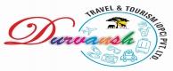 DURVANSH Tours &Travels