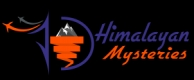 Himalayan Mysteries.in