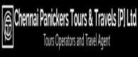 CHENNAI PANICKERS TOURS & TRAVELS