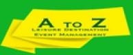 AtoZ Planners