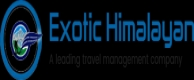Exotic himalayan tours N Travels