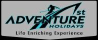 adventure1stholidays pvt lid