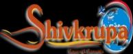 shivkrupatravels