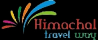 Himachal travel way