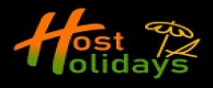 Host My Holidays  Tour And  Travel