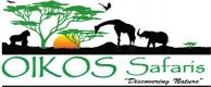 Oikos Safaris