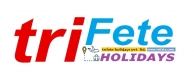 TriFete Holidays Pvt. Ltd.