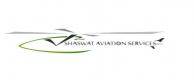 shaswat aviation services pvt ltd