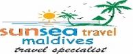 V travels and tours Pvt Ltd